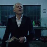 """Otsochodzi """"Dla mnie"""": Hubert Urbański w klipie Młodego Jana (sprawdź tekst)"""