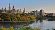 Ottawa - co warto zobaczyć?