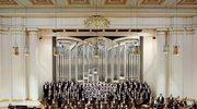 Otwarcie 65. sezonu Filharmonii Krakowskiej
