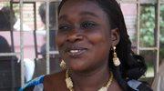 Otwarcie AfryKamery z niespodziankami