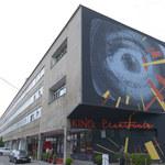 Otwarcie kin w Polsce. Znamy szczegóły
