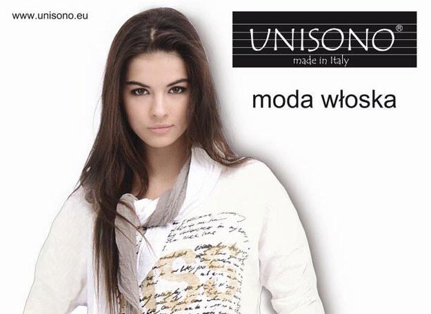 Otwarcie salonu Unisono w Factory Warszawa Annopol /materiały prasowe