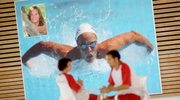 Otwarcie sezonu na krótkim basenie
