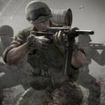 Otwarte beta testy Company of Heroes rozpoczęte