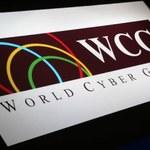 Otwarte eliminacje WCG - pierwsza odsłona