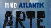 Otwarte kino Atlantic