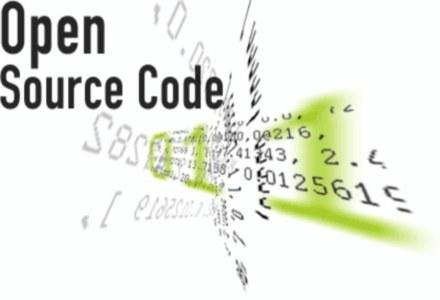 Otwarty Kod - każdy ma szansę coś zmienić /PCArena.pl
