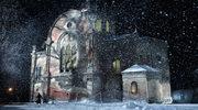"""Otwarty pokaz """"Katynia"""" w Moskwie"""