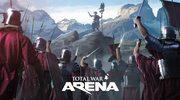 Otwarty tydzień w Total War: Arena