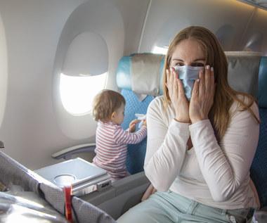 Otwieranie granic na wakacje 2020. ABC lotów międzynarodowych - o czym pamiętać