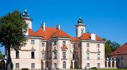 Otwock - niewielkie miasteczko z bogatą historią