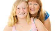 Otyłe nastolatki najbardziej narażone na zachorowanie na cukrzycę typu II