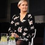 Otylia Jędrzejczak: Ślubu nie będzie!