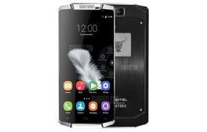 Oukitel K10000 - smartfon z baterią o pojemności 10 000 mAh