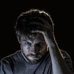 """""""Outcast: Opętanie"""" - nowy serial dla widzów o mocnych nerwach"""