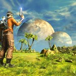 Outcast: Second Contact – data premiery