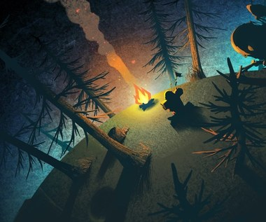 Outer Wilds - recenzja