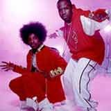 OutKast /