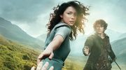 """Outlander"": 10 seriali na długi weekend"