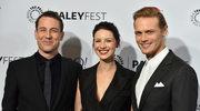 """""""Outlander"""": David Berry wcieli się w lorda Johna Greya"""