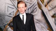 """""""Outlander"""": Dwie nowe role zostały obsadzone"""