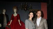 """Outlander"": Nowy materiał zza kulis serialu"