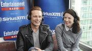 """""""Outlander"""": Pierwsze zdjęcia z 3. sezonu"""