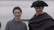 """""""Outlander"""": Premiera 3. sezonu dopiero we wrześniu"""