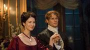 """""""Outlander"""": Starz prezentuje pełny zwiastun trzeciej serii"""