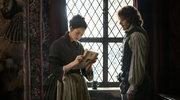 """""""Outlander"""": Zapowiedź sezonu czwartego"""