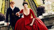 """""""Outlander"""": Zdjęcia zza kulis trzeciego sezonu"""