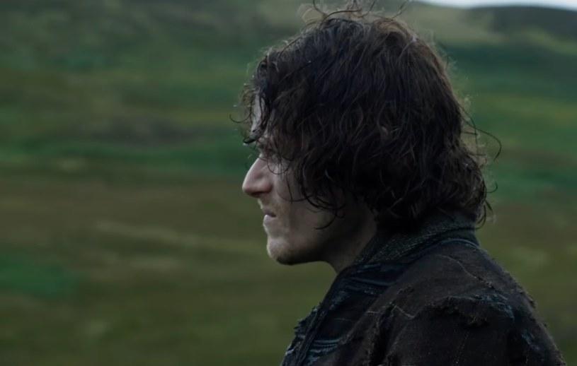 """Outlander"" /YouTube"