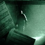 Outlast: Dodatek Whistlebowler z przybliżoną datą premiery