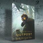 Outpost Glukhovsky'ego - powrót do postapokalipsy