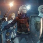 Ouya: Square Enix obiecuje wsparcie dla konsoli
