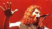 Overkill: Płyta koncertowa i DVD
