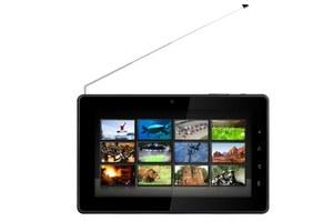 Overmax Stream - tablet telewizyjny