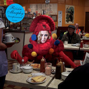 Roisin Murphy: -Overpowered