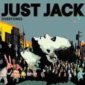 Just Jack: -Overtones