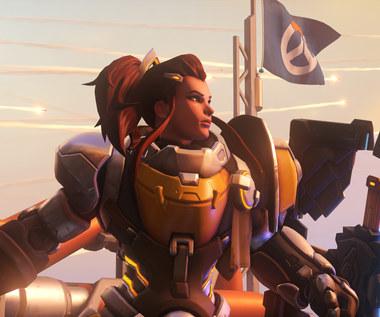 Overwatch: Blizzard świętuje drugą rocznicę powstania gry