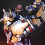 Overwatch dostępny za darmo do 28 maja