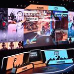 Overwatch League: Finały w Filadelfii