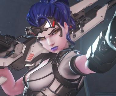 Overwatch League, tydzień 4 - problemy Seoul Dynasty