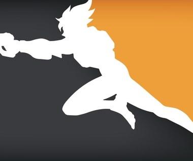 Overwatch League zmienia kolejność rozgrywanych map