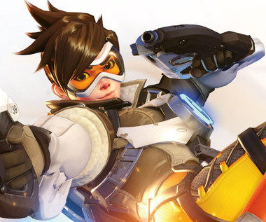 Overwatch Legendary Edition - recenzja