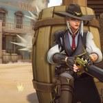 Overwatch: Nowa bohaterka, Ashe, już dostępna