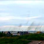Owadzie tornado! Na wschodzie Rosji dzieje się coś przedziwnego