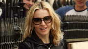 Owłosiona Madonna