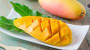 Owoc bogów - mango. Jak wybrać to najlepsze?