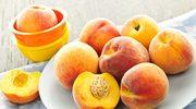 Owoc piękności